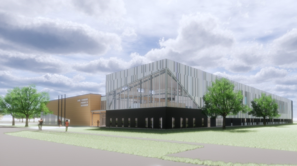 Exterior-Library-2019-05-02-1024x573.png