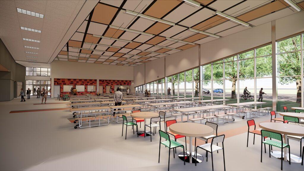 cafeteria-1024x576.jpg